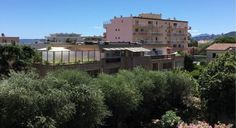 Votre achat immobilier  entre particuliers dans les Alpes-Maritimes fait avec cet appartement de Juan-les-Pins http://www.partenaire-europeen.fr/Actualites/Achat-Vente-entre-particuliers/Immobilier-appartements-a-decouvrir/Appartements-a-vendre-entre-particuliers-en-PACA/Appartement-F4-traversant-expose-sud-balconnet-proche-plages-et-commodites-ID3365071-20170727 #Appartement