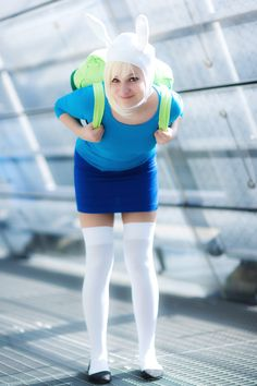 Finn the Human Smile: D by ~BloodstoneDesigns on deviantART