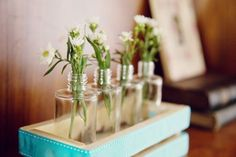 Garimpamos na internet as melhores ideias para você caprichar na decoração de chá de cozinha. Confira!