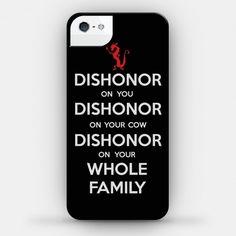 iphone 7 phone cases mulan