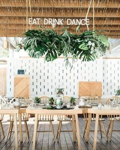 Valentina + Alberto had guests traveling from 18 countries for their Mediterranean wedding, so they were all about making sure it was the ultimate experience for their guests. From the band to the island venue, see how they pulled it off on 100 Layer Cake > Photo: @lesanagnou | Planner: @corfuweddingplanner | Catering and venue: @_pazuzu_ | Florist: @risozgardens #wedding