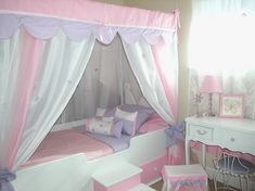 matching beds in one room - Google Search