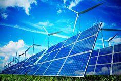 A Agência Nacional de Energia Elétrica aprovou o edital e os preços teto para o último leilão de energia de reserva deste ano, marcado para 16 de dezembro. Durante reunião da diretoria da agência, ficou definido que projetos de usinas solares deverão ter preço teto de R$ 320 por megawatt-hora (MWh), enquanto que, para projetos de parques eólicos, o preço máximo será de até R$ 247 por MWh.Os contratos de empreendimentos serão realizados na modalidade quantidade, com um prazo de venda de…
