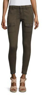 Joie So Real Skinny Cargo Pants