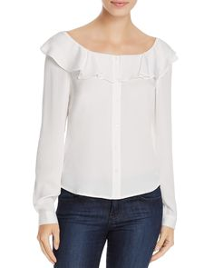 https://www.bloomingdales.com/shop/product/cosette-liana-ruffle-silk-blouse?ID=2691903
