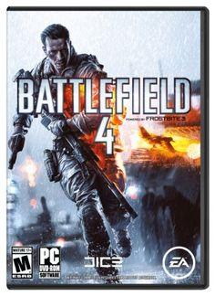Seine Crossing map | Battlefield 3 PC Game | Pinterest | More Pc ...