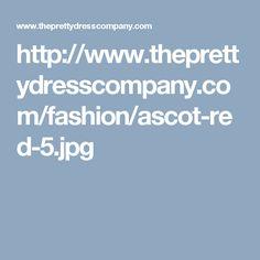 http://www.theprettydresscompany.com/fashion/ascot-red-5.jpg