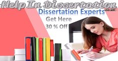 #Dissertation_Experts - #Help_in_Dissertation is a supposed academic portal. The academicians working at the entrance are well-known dissertation experts, #help_to_the_students.  Visit Here https://www.helpindissertation.co.uk/Dissertation-Experts  Live Chat@ https://m.me/helpindissertation  For Android Application users https://play.google.com/store/apps/details?id=gkg.pro.hid.clients