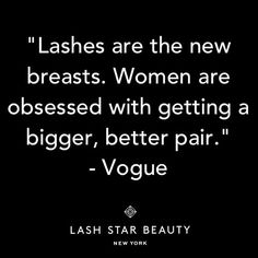 Your lashes have been there your whole life - it's time to fall in love with your flutter. Unleash your lash potential Spring Longer Eyelashes, Long Lashes, False Eyelashes, Applying False Lashes, Applying Eye Makeup, Lash Lounge, Lash Quotes, Best Lashes, Volume Lashes