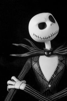 The Ultimate Nightmare Before Christmas Party Guide! Get all the info and ideas you need right here: http://www.squidoo.com/the-ultimate-nightmare-before-christmas-holiday-guide