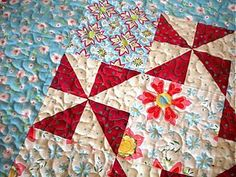 Úžitkový textil - Delighted - 1748324
