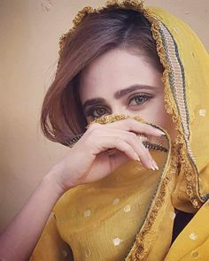 Beautiful eyes with Hijab Lovely Eyes, Beautiful Girl Image, Pretty Eyes, Beautiful Images, Cute Babies Photography, Girl Photography, Stylish Hijab, Dps For Girls, Indian Bride And Groom