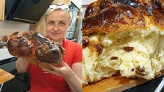 Pastry And Bakery, Cheesesteak, The Creator, Appetizers, Sweets, Bread, Snacks, Ethnic Recipes, Food
