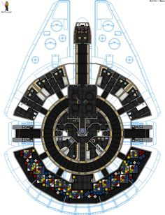 U CEC YT-1300 MagentaPalenta SL by ColonialChrome