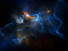 nebulae20_med