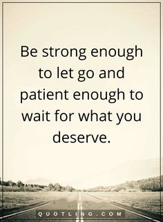 let go quotes Letting Go Quotes, Go For It Quotes, Cute Quotes, Positive Words, Positive Quotes, Quotes About Moving On, You Deserve, Beautiful Words, Self Help