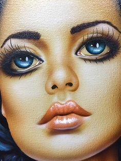 scott rohlfs art