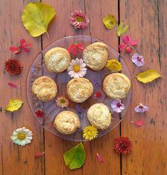 Izu, Muffin, Breakfast, Food, Candy, Morning Coffee, Meals, Muffins, Yemek