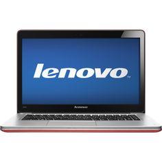 Lenovo IdeaPad U410 - 43762PU Price & Review