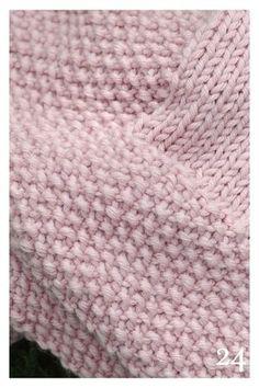 Plus de 1000 id es propos de id couverture tricot sur pinterest couvertures grosse maille - Couverture tricot grosse maille ...