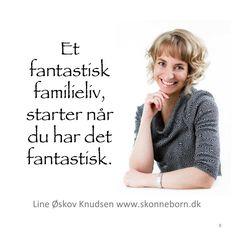 Citatkort www.skonneborn.dk