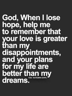 Quotes about strength and love marriage faith words 68 ideas Motivacional Quotes, Faith Quotes, Bible Quotes, Jesus Quotes, Dear God Quotes, Gods Timing Quotes, Plans Quotes, Gods Love Quotes, Godly Quotes