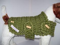Crochet Dog Clothes, Crochet Dog Sweater, Crochet Pet, Large Dog Clothes, Pet Clothes, Large Dog Sweaters, Animal Fashion, Dog Fashion, Dog Items
