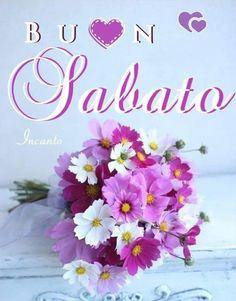 Happy Weekend, Happy Sunday, Good Saturday, Good Morning, Italian Memes, Italy, Positano, Smiley, Luigi