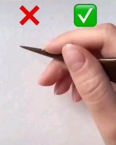 Simple Mehndi Designs Fingers, Pretty Henna Designs, Modern Henna Designs, Henna Tattoo Designs Simple, Finger Henna Designs, Mehndi Designs Feet, Latest Bridal Mehndi Designs, Full Hand Mehndi Designs, Mehndi Designs 2018