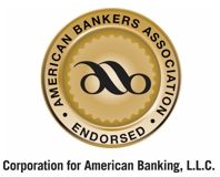 WASHINGTON – The American Bankers Association – through its subsidiary the Corporation for American Banking – announced today at the 2017 American Bankers Association (ABA) Regulatory Compliance Conference that ABA has endorsed the Predict360 Compliance Management solution of 360factors Inc. A leading cloud-based Enterprise Risk and Compliance Management platform technology and services company powered by artificial intelligence, 360factors helps companies improve business performance by…