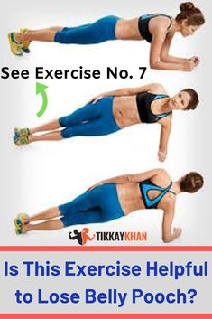 This exercise is similar to twist crunches, but with a slight difference. To perform side crunches, you need to rotate your legs simultaneously with your shoulder, to the same side. This exercise basically focuses on your side muscles. Group Fitness, Health And Fitness Tips, Fitness Diet, Health Tips, Fitness Motivation, Rear Delt Exercises, Knee Exercises, Back Pain Exercises, Belly Pooch Workout