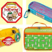 Take a look at AllerMates® on zulily today!