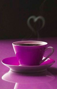 Don Juan sait faire du bon café. I Love Coffee, Coffee Art, Coffee Break, My Coffee, Coffee Shop, Coffee Cups, Coffee Lovers, Good Morning Coffee Cup, Morning Joe