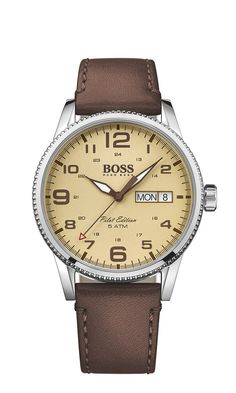 Hugo Boss 1513332 mens strap watch, N/A Buy for: GBP179.00 House of Fraser Currently Offers: Hugo Boss 1513332 mens strap watch, N/A from Store Category: Accessories > Watches > Men's Watches for just: GBP179.00 Check more at http://nationaldeal.co.uk/hugo-boss-1513332-mens-strap-watch-na-buy-for-gbp179-00/