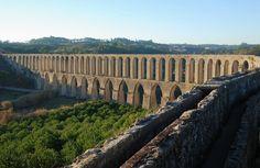 É só vila. | 34 razões para nunca visitar Portugal
