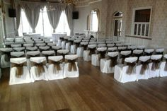 Chair Covers North East Ikea Outdoor Rocking 9 Best Cover Hire Kims Occasions Uk Images And Balloon Decorations In Gateshead Tyne Wear England For Weddings Brithdays Anniversary Parties Planning