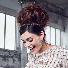 enjoyhairstyling aalen - offiziller Partnersalon von Great Lenghts Wundervolles Haar. Natürlich bis in die Haarspitzen. Verarbeitet in höchster Qualität. absolut schonend. Unglaubliche Looks für aale Frauen. No Limits. Ihr Friseur in Aalen - #Haarverlängerung #Extensions #Haarverdichtung #Haarschnitt #hairstyle #GL Apps #Great Lenghts Extensions, Trends, Dreadlocks, Apps, Hair Styles, Beauty, Fashion, Hair Tips, Hairdresser