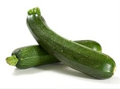 Zucchini: a Wiccan food that is ruled by Jupiter. Whole raw zucchinis are used in sex magick. To stop a man from cheating, carve his name in the zucchini and freeze it. Eat zucchini cooked for protection and prosperity. Fiber In Zucchini, Healthy Zucchini, Green Zucchini, Lemon Zucchini, Baby Zucchini Recipe, Zucchini Squash, Zucchini Lasagna, Zucchini Pasta, Squash Vegetable