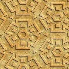 CG Art Gallery | Art Shop | CG Models | Textures | Paintings Seamless Textures, Cg Art, Texture Painting, Textures Patterns, Bricks, Pattern Design, Art Gallery, Marble, Crystals