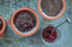 7 Tips to Make Sure Your Jam Sets Up | The Kitchn