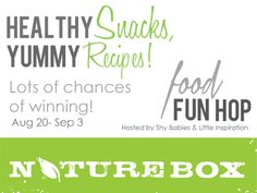 Nature Box Event Button    http://littleinspiration.com/2012/08/nature-box-giveaway-foodfunhop-naturebox.html#comment-6951
