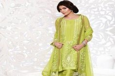 Special Girls #Dresses Collection 2015 For #Eid