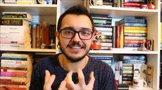 SaklamaKabı | Neler Okudum? [Ocak] 1/2 - YouTube