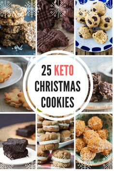 The Great Keto Cooki