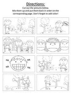 Lesson Plans The Elves And The Shoemaker Speakaboos The Boy Who Cried Wolf Coloring Pages Printable