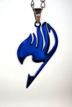 Erza Necklace