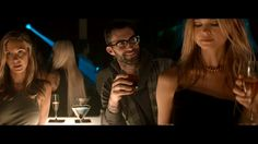 Adam Levine Animals Video