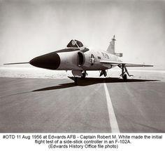 F-102
