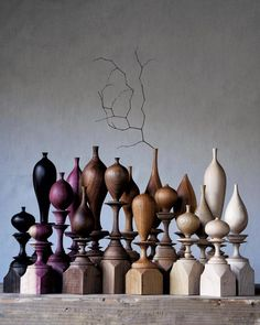 60 Best Incredible Wood Working And Wood Turning Images In