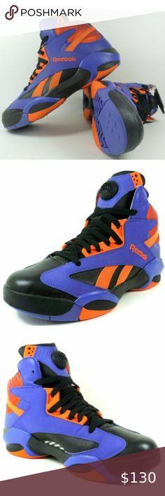 21 Best reebok shoes price images Pumpesko, Reebok  Pump shoes, Reebok
